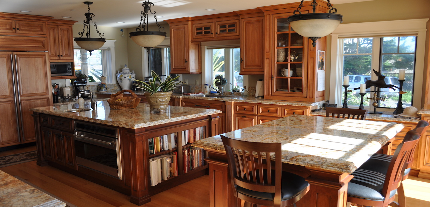 Cabinet Town 831 425 3570 Build Green Custom Wood Custom Residential Commercial Cabinetry Cabinet Works In Santa Cruz Ca