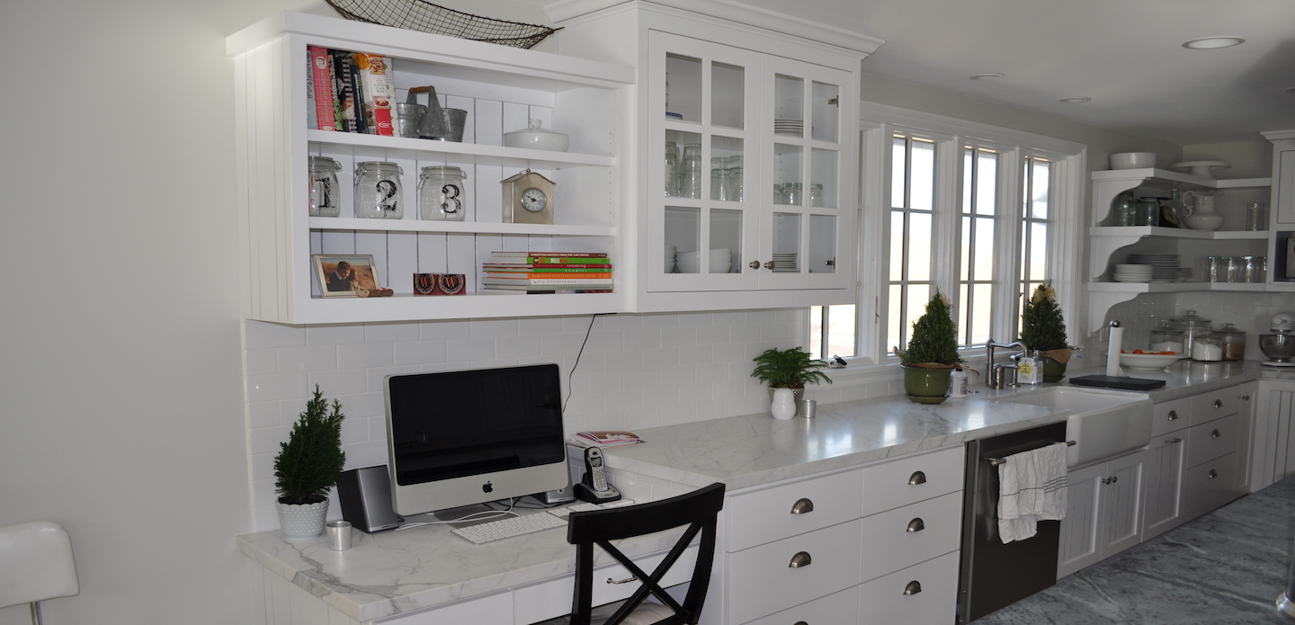 Cabinet Town Call Us 831 425 3570 Build Green Custom Wood Residential Commercial Cabinetry Works In Santa Cruz Ca